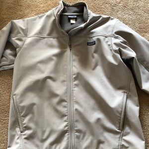 Patagonia Jackets & Coats - Patagonia Soft Shell Jacket